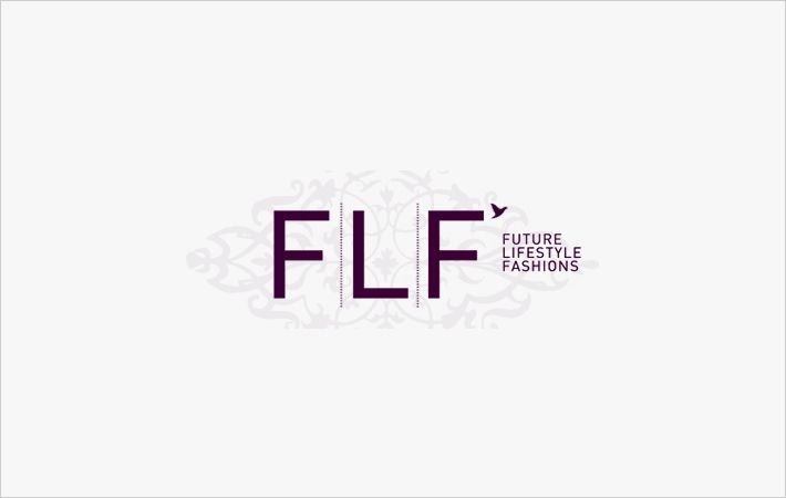 India Future Lifestyle Fashions Slips Into Profit In Q4fy15 Apparel News India
