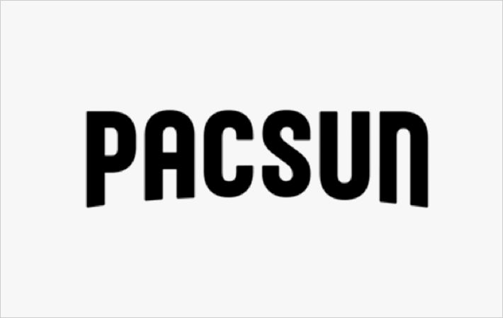 GAAP net loss recovers 66.3% at Pacific Sunwear in Q1FY16