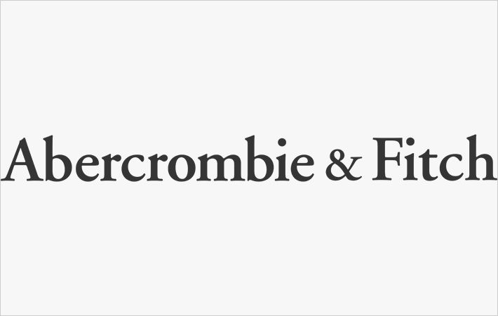 GAAP net loss soars at Abercrombie & Fitch in Q1FY16