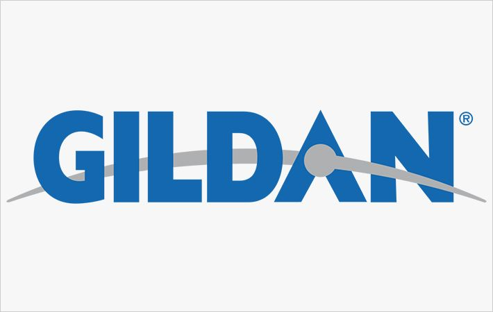 Gildan appoints Rhodri Harries as executive VP & CFO