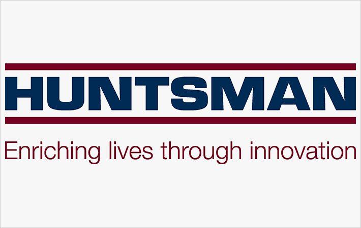 Huntsman debuts reactive black dye sans hazardous material