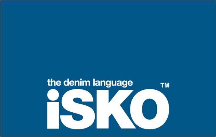 Isko Future Face denim fabric granted European patent