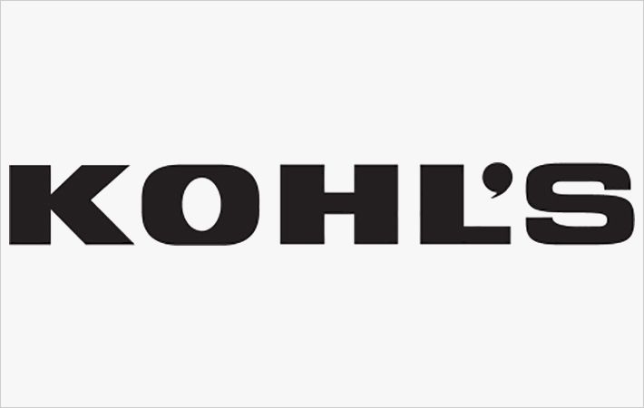 Kohl's appoints Michelle Gass as principal officer