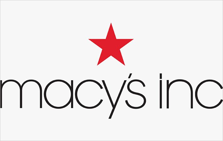 Q1FY15 sales as good as flat at apparel retailer Macy's