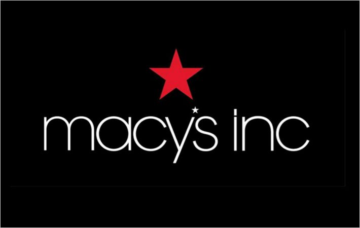 Macy's to open four discount stores in New York