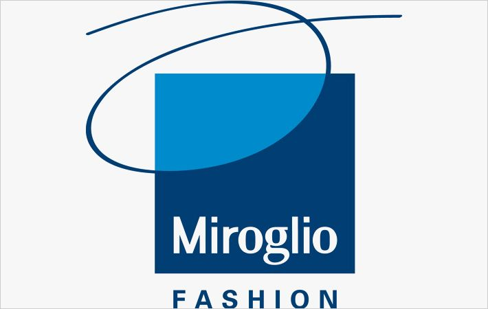 Miroglio Fashion appoints John Hooks to its board