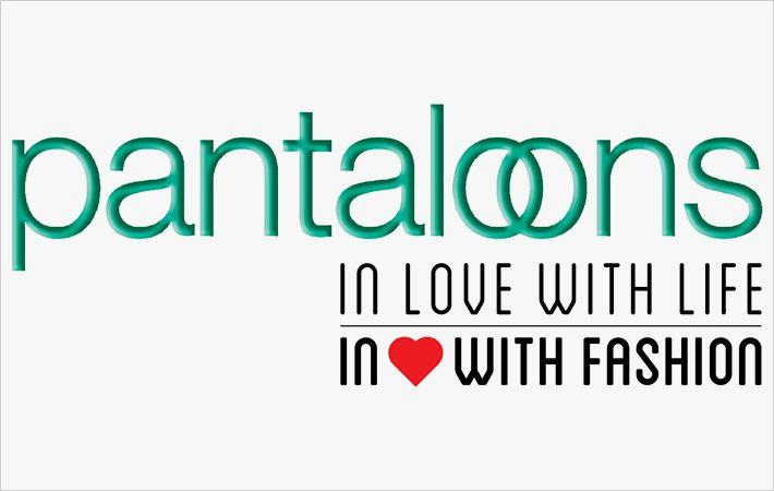 pantaloons customer loyalty programs