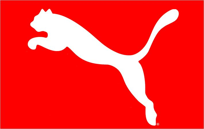 Q1 sales growth ahead of expectations: Puma
