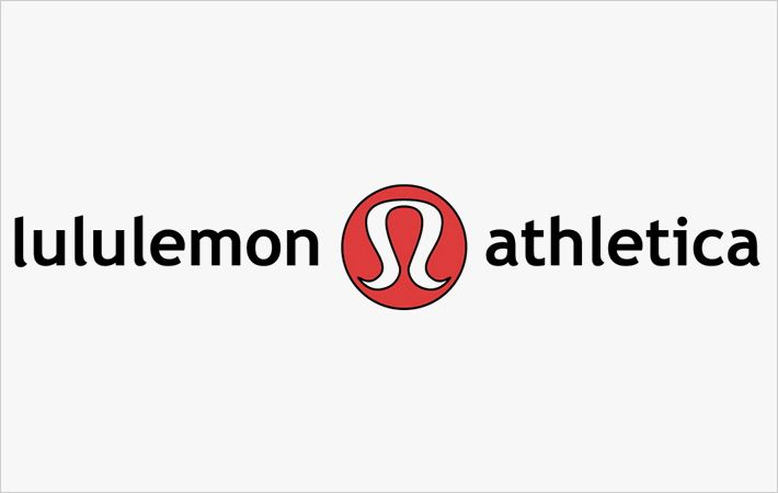 Q1FY16 revenue climbs 10% at Lululemon Athletica