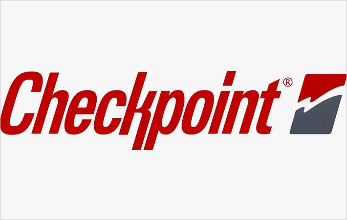 Revenues at Checkpoint Systems slide 12.8% in Q1FY15