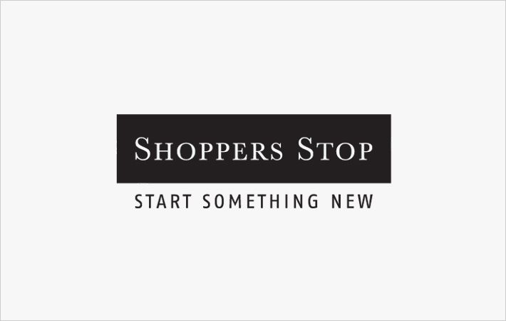 Shoppers Stop revenues jump 9% in Q4FY15
