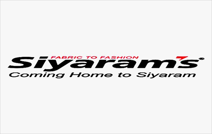 Q4FY15 net zooms 59.1% at Siyaram Silk Mills