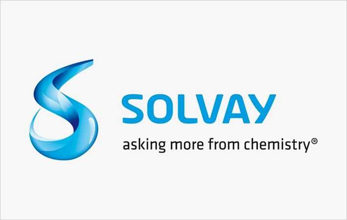 Solvay announces two year profit sharing employees plan