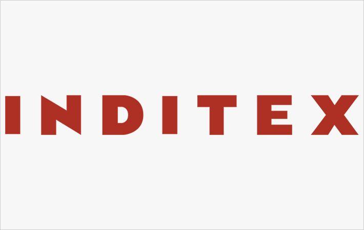 Spanish apparel marketer Inditex's Q1FY16 net soars 28%