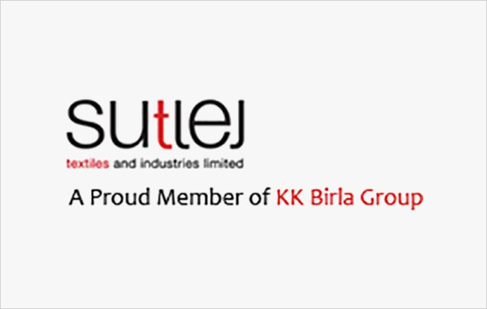 Sutlej gets CCI nod for Birla Textile acquisition