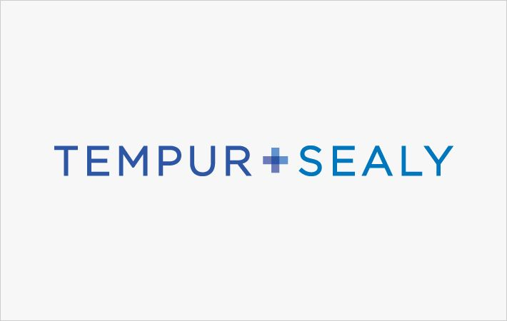 Q1 sales up 5.4% but net down 14.5% at Tempur Sealy