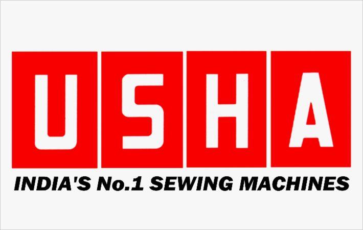 Usha sponsors NIFT Best Garment Construction Award 2015
