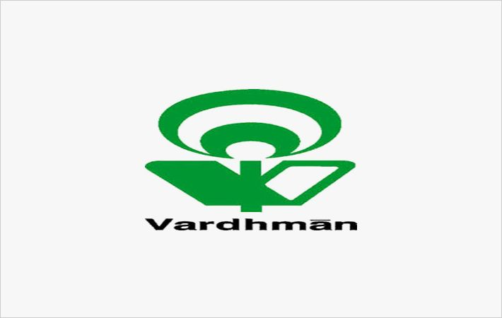Vardhman Textiles Q4FY15 net knocked down 41.55%
