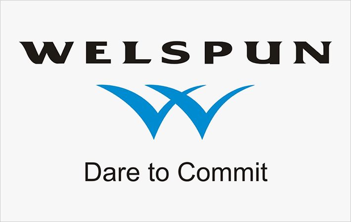 Welspun India's Q4FY15 net zooms 97.3%