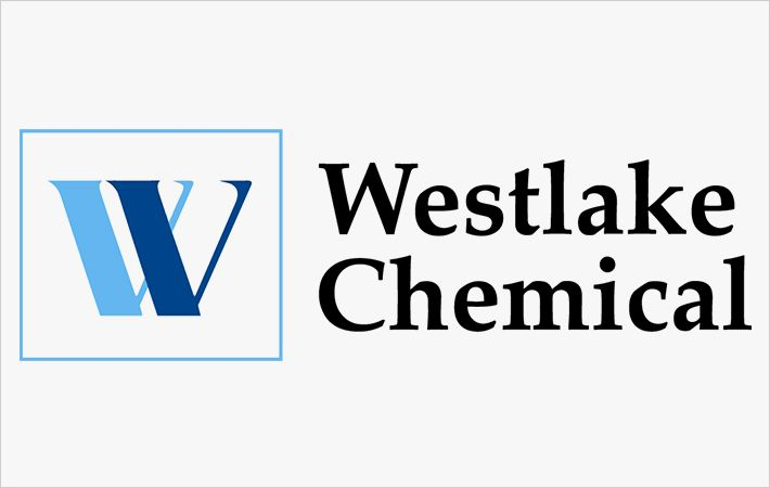 Q1 net at Westlake Chemical Partners reaches $8.5mn