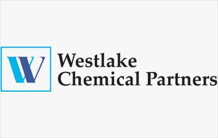 Westlake Partners acquires more stake in Westlake OpCo