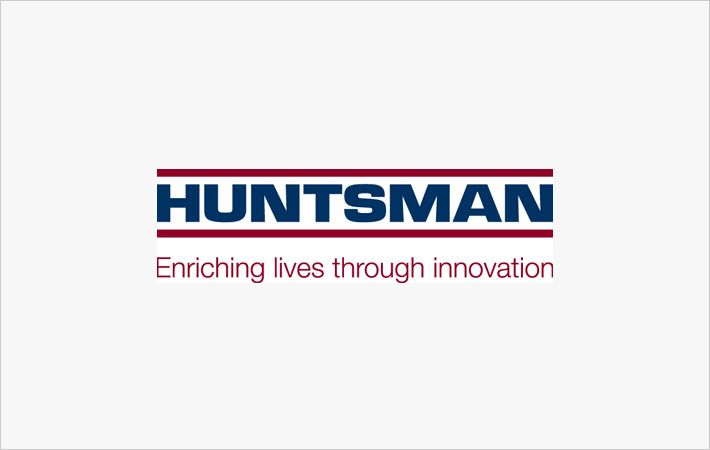 Huntsman debuts renewably sourced water repellent finish