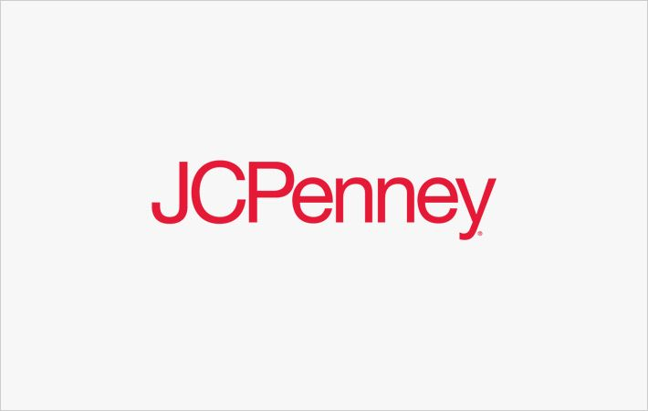 JC Penney appoints Mary Beth West as executive VP