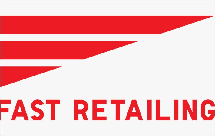 9M sales at apparel marketer Fast Retailing soar 23.9%