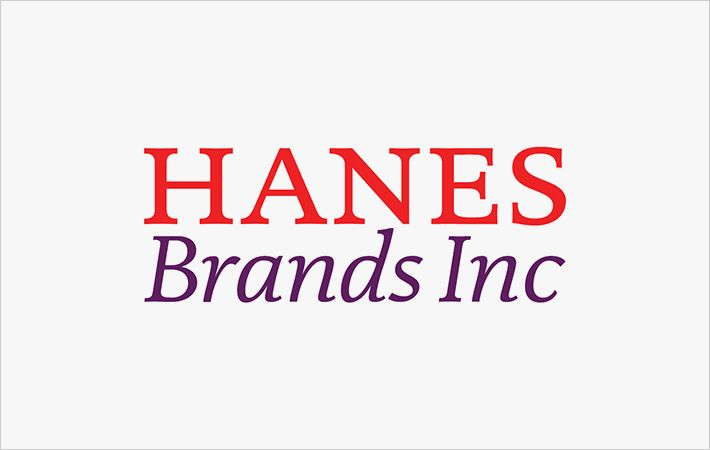 Activewear retailer Hanes makes it to Fortune 500 list