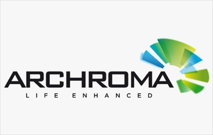 Archroma acquires credit facilities totaling $515mn