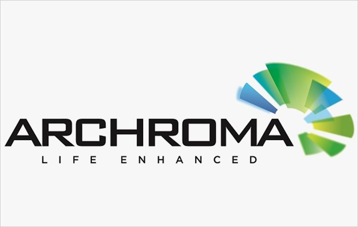 Archroma acquires global textile chemical business of BASF