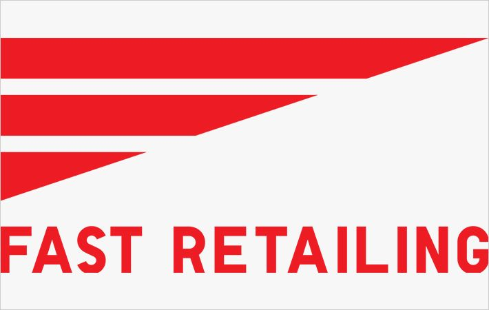 Committed to ensuring human rights, says Fast Retailing