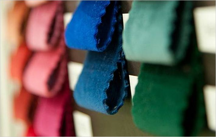 Euratex Convention on innovation in textile industry