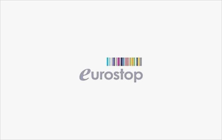 Eurostop releases new version of e-fulfilment module