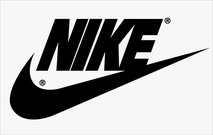 Fiscal 2015 diluted EPS surges 25% at Nike