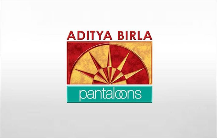 Franklin Templeton picks 8.49% stake in Pantaloons Fashion