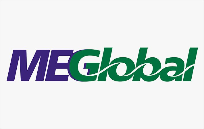 MEGlobal announces Asian July price at $1,100/MT