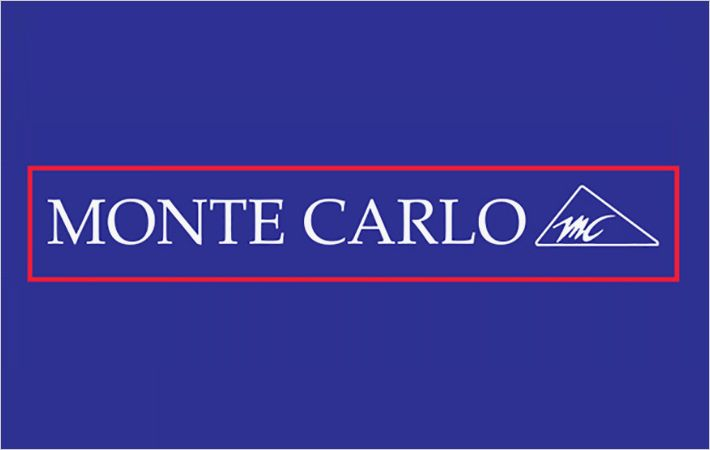 Monte Carlo opens first shop in Hyderabad