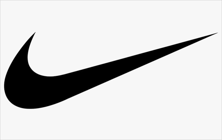 Nike looks for successor to chairman Phil Knight