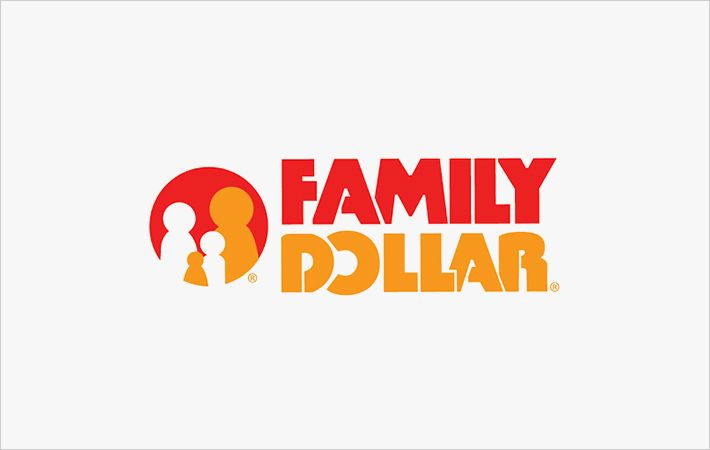 Q3FY15 EPS nearly flat at retailer Family Dollar