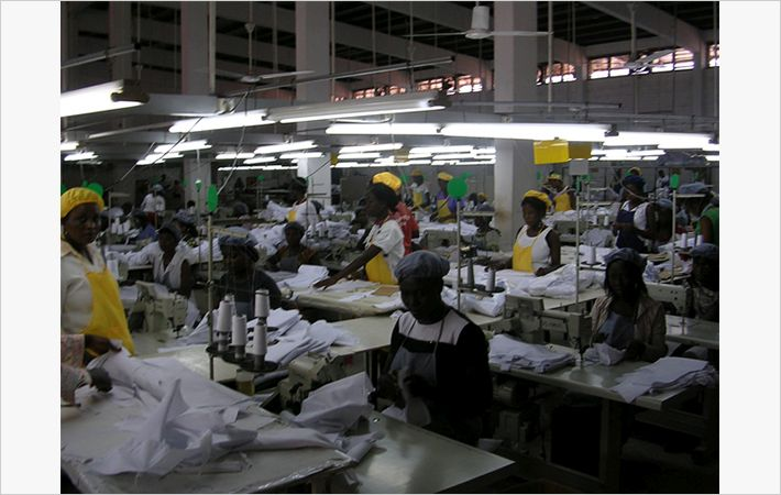 Companies presently offering Fashion Designer job opportunities in South Africa include Private Property,.. The Adzuna recency index score for this search is , suggesting that demand for Fashion Designer job opportunities in South Africa is decreasing.