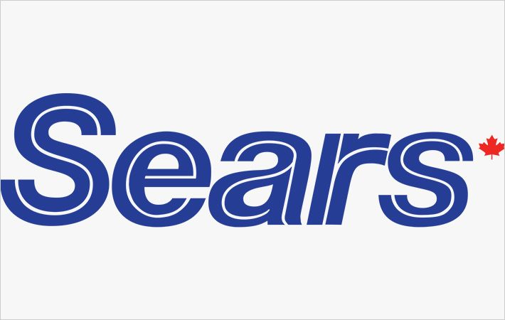 Sears Canada appoints Brandon Stranzl executive chairman