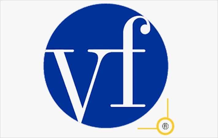 VF Corp names Steven Rendle as president
