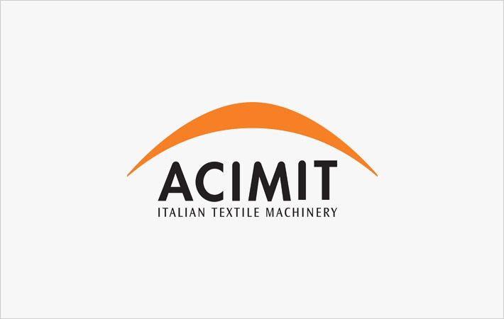 Sales of Italian textile machinery up 15% in Q2