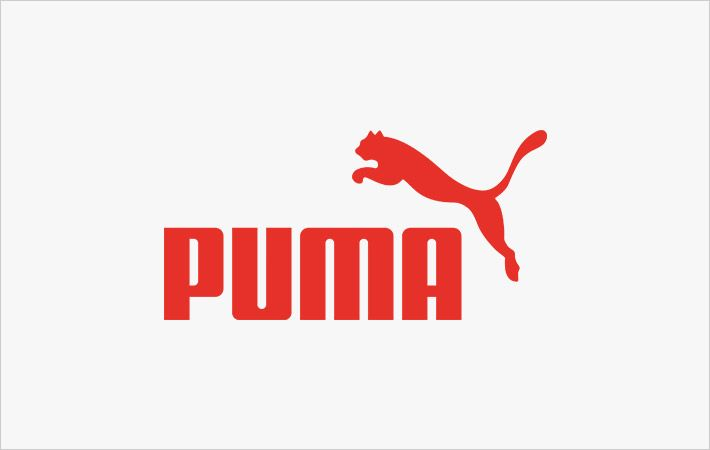 Apparel sales broadly flat at Puma in Q2