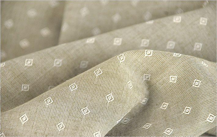 Cupro fabric