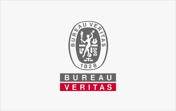 Bureau Veritas India unveils redesigned website