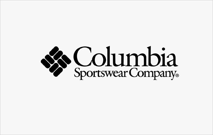 Columbia Sportswear posts record second quarter sales