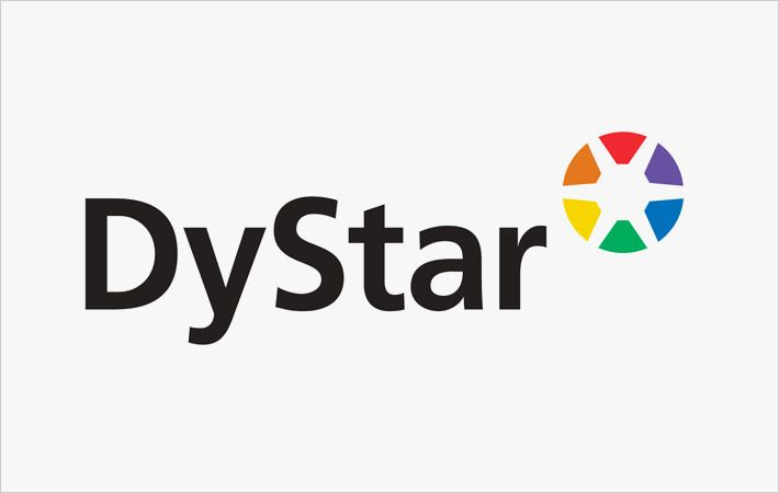 DyStar joins Bluesign Conference & supports BlueXpert