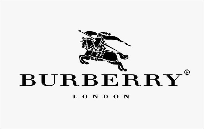 EMEIA regions drive Q1FY16 sales at Burberry